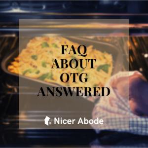 FAQ-ABOUT-OTG-ANSWERED