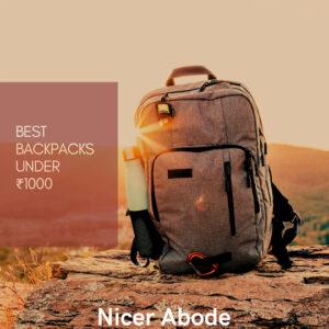 best-backpacks-under-thousand-rupees.jpg