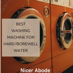 best-washing-machine-for-hardborewell-water-1