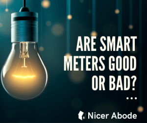 are-smart-meters-good-or-bad