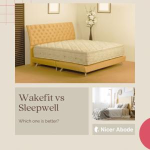 wakefit-vs-sleepwell